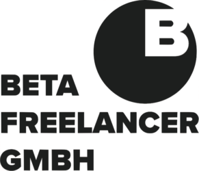 Beta Freelancer GmbH